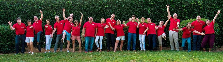 Groep 19-21_edited.jpg