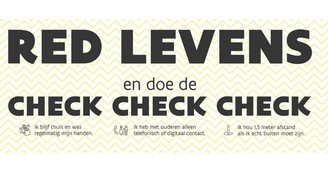 check_check_fb.png