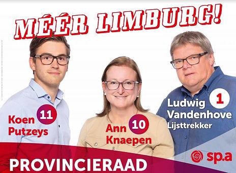Limburg1.JPG