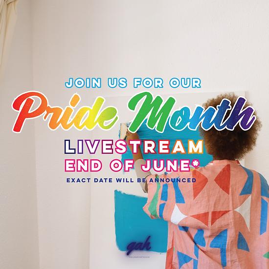 ARM_GAHSocialPosts_PrideStreamPosts2.png