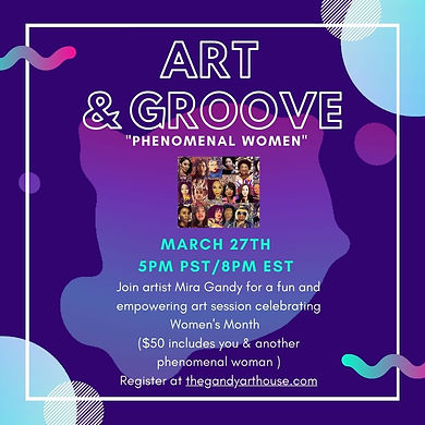 Art& Groove Phenomenal Women Event.jpg