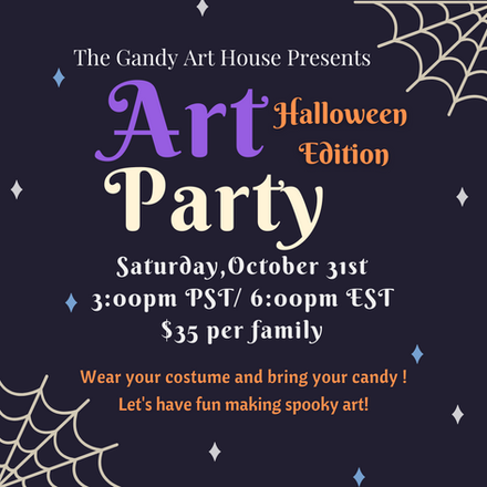 GAH Art Party Halloween.png