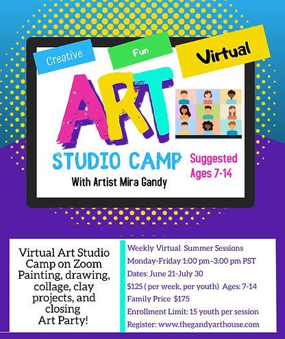 GAH Virtual Art Studio Camp 2021 .jpg