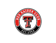 TT_Red_Raiders_Club_FC_WDBG.png