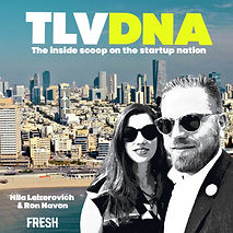 TLV DNA.jpg