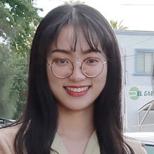 Shiyu Zhang.jpg