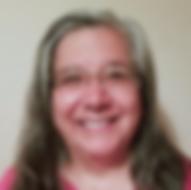 Sylvia Davis - Sylvia Davis_edited.png