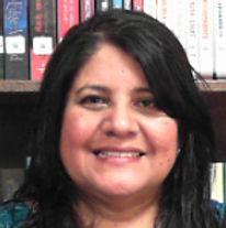Margarita Vargas 2nd grade.jpg