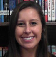 Abigail Wanderski 2nd grade.jpg