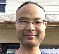 Chinese Teacher Jiao Deqiang.jpg