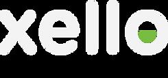 xello.png