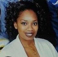 Sondria Freeman LVN.JPG