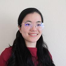 Xiuqin Chen .jpg