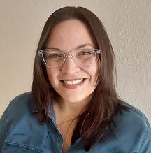 Yadira Rivera Lopez.jpg