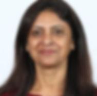 Nargis Lakhani.1 (1).jpg
