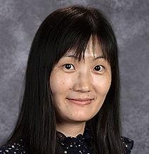 Stephanie Zhang.jpg