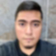 Edgar Espinoza.jpg