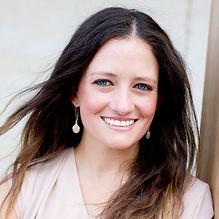 AmandaKrueger_ Assistant Principal 3-5.j