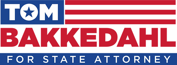 Tom-Bakkedahl-LOGO-color.png