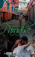 Série_Paradise.png