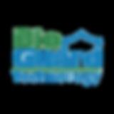 Bio-Guard-logo-Bmp.png