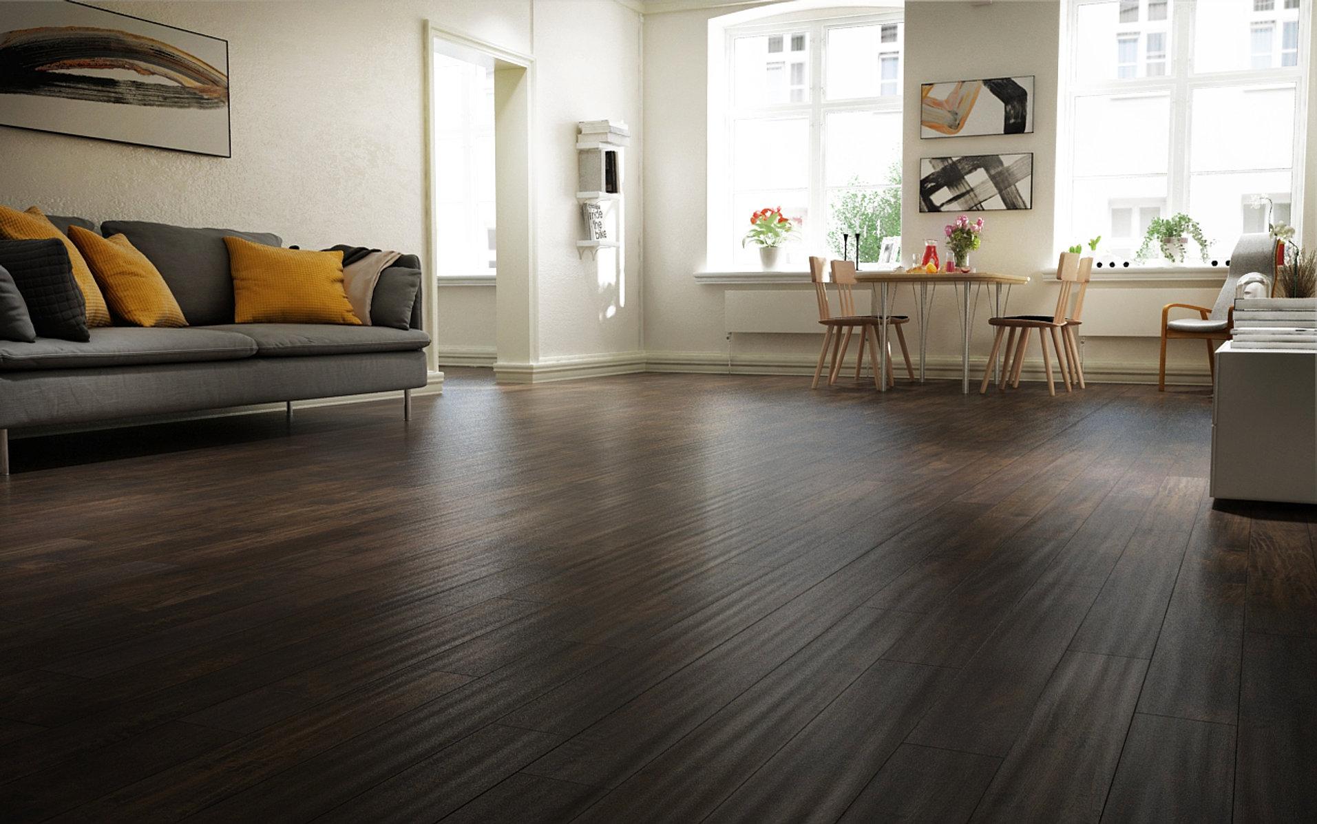 Republic flooring for Kronotex laminate flooring distributors