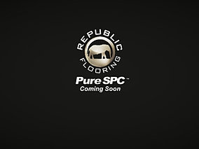 Pure Spc Products