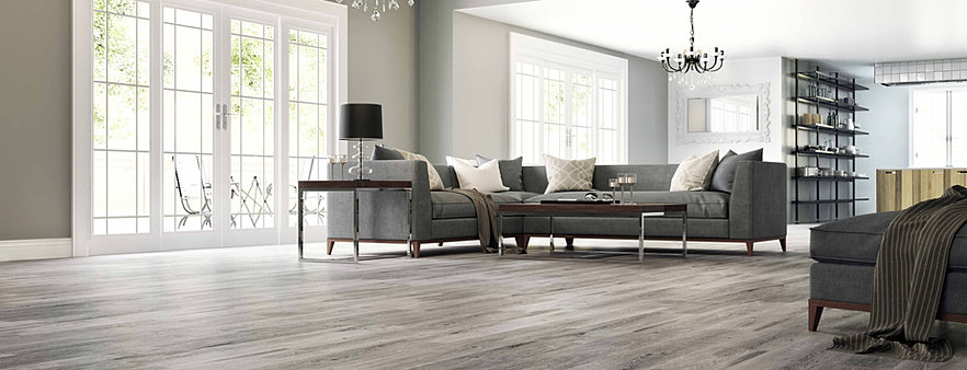 1 Strip Laminate Flooring Quickstep Timber Readyflor