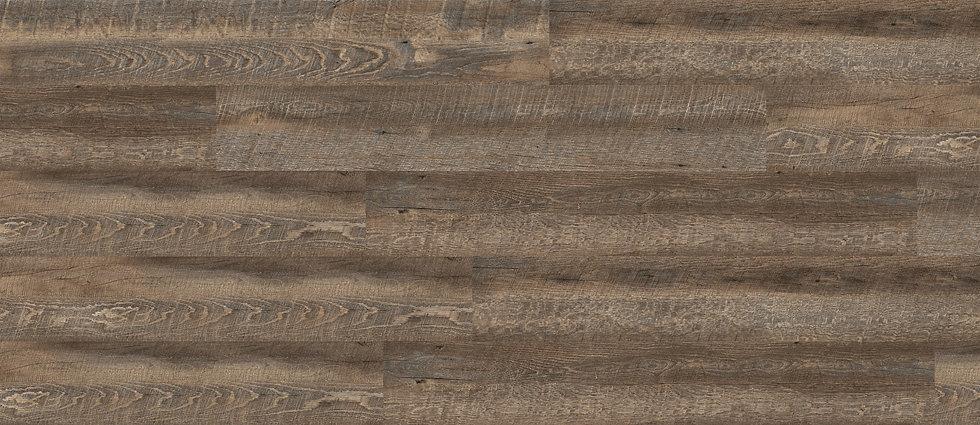 Big Cypress REBC62103 Imperial Golden tx