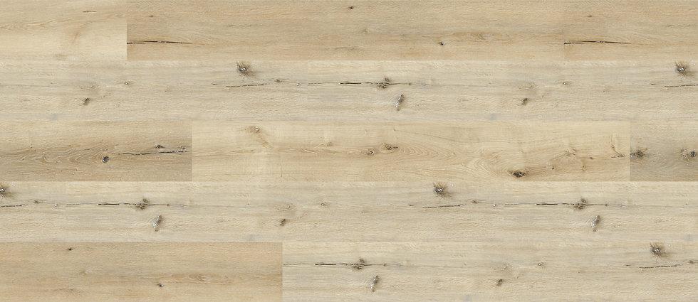 The Woodland Oak REWO4102(Canyon Oak) tx