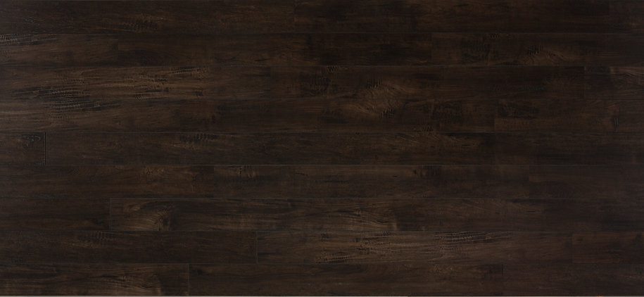 FRONTIER_COLLECTION_SMOKED_ALMOND_06.jpg