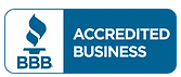 bbb-accredited-businesslogo.png
