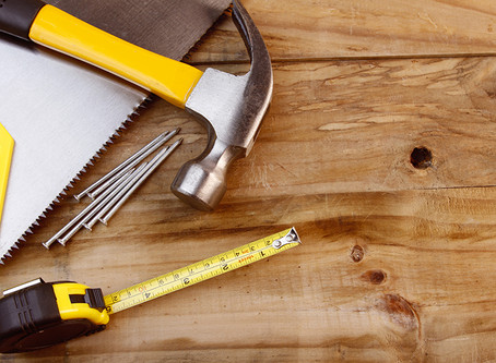 WHAT IS LAMINATE RATING?