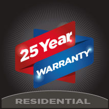 RE-Warranty(MAX).jpg