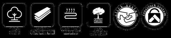 bar-logos-b.png