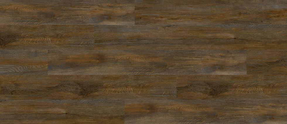 RECA2201(California black Oak)
