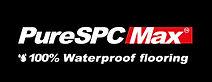 PURE-SPC MAX 100%.jpg