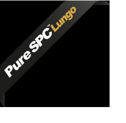 SPCLungo.png
