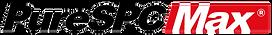 PureSPC-MAX-Logo.png