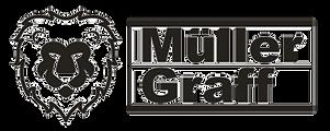 Muller-Graff-1908-Logo.png