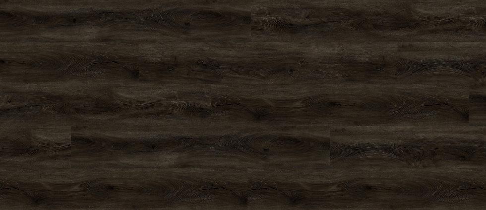 The Mountain Oak REMO2504(Carmel)