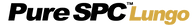 Pure-spc-Lungo-logo.png