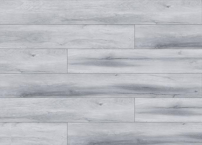 REGPV5203(Silver Pearl).jpg