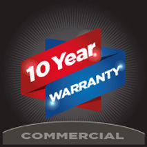 CO-Warranty(MAX).jpg