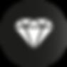 SPC_Ceramic  bead.png