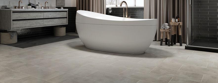 Bathroom_Coastal_Dakota web.jpg