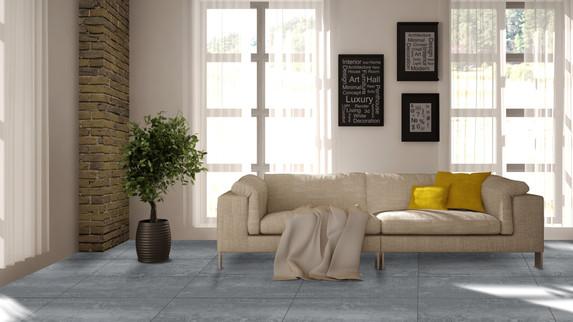 REVF9301 Latte Grey