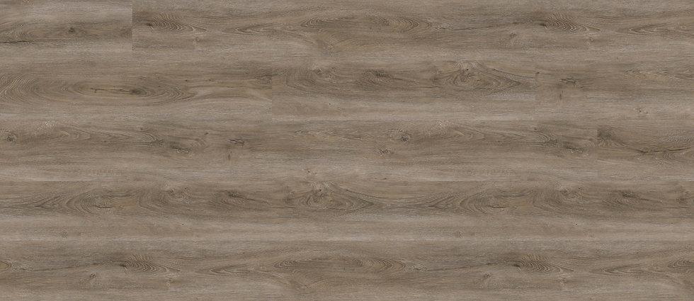 The Pacific Oak REPO4003(California Buck