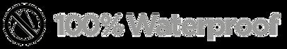 100%-waterproof-logo.png