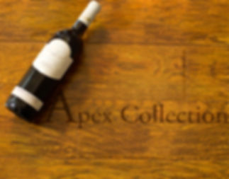 Apex collection